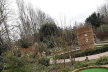 Quex Adventure Golf, Birchington, United Kingdom