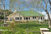 Riverbench Vineyard and Winery, Santa Maria, United States