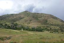 Denver Mountain Parks, Denver, United States