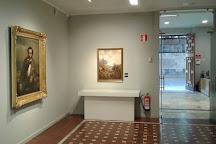 Museo Municipal de Bellas Artes, Santa Cruz de Tenerife, Spain