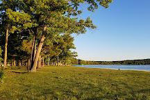 Lake Antoine Park, Iron Mountain, United States