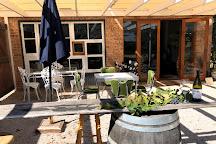 Slowfox Wines, Mudgee, Australia