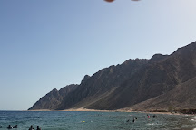 Lagona Divers - Dahab South, Dahab, Egypt
