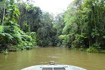 Rainforestation Nature Park, Kuranda, Australia