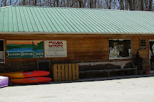 Jocassee Outdoor Center, Salem, United States