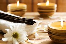 Balai Oriental Massage and Wellness Spa, Cebu City, Philippines