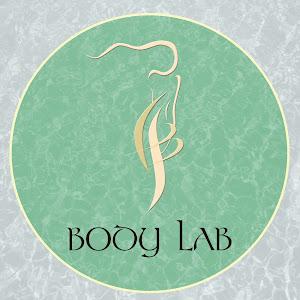 Body Lab 1