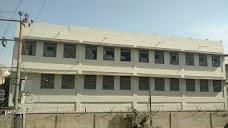 St Lawrence School karachi