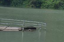 Air Itam Dam, Penang Island, Malaysia