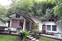 Lan Sang National Park, Muang Tak, Thailand