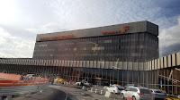 謝列梅捷沃國際機場