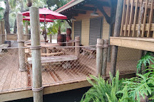 Congo River Golf, Clearwater, United States