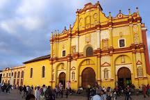Mercado Viejo, San Cristobal de las Casas, Mexico