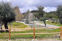 Centro Ciencia Viva do Alviela - Carsoscopio, Alcanena, Portugal