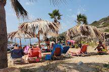 Livadaki Beach, Samos, Greece