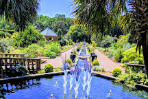 Riverbanks Zoo and Botanical Garden, Columbia, United States