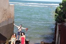 Muro Alto Beach, Porto de Galinhas, Brazil