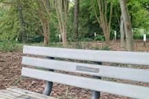 Markham Nature Park and Arboretum, Concord, United States