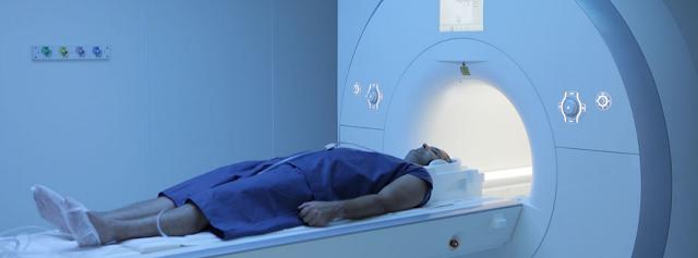 A - Diagnostic Imaging
