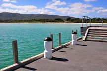 Rosebud Pier, Rosebud, Australia