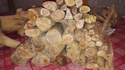 CV.INDONESIAN DYNASTY SANDALWOOD WAREHOUSE