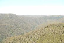 Barrington Tops National Park, New South Wales, Australia