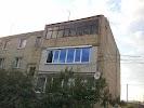 Евростиль, Вольская улица, дом 10А на фото Саратова