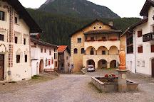 Museum d'Engadina Bassa, Scuol, Scuol, Switzerland
