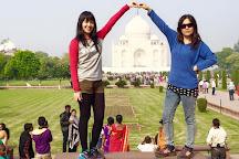 Holy India Travels Pvt Ltd, Ghaziabad, India