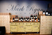 Mark Ryan Winery, Woodinville, United States