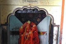 Jagannath Temple, Koraput, India
