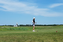 McCullough's Emerald Golf Links, Egg Harbor Township, United States