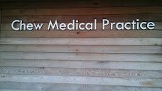 Chew Medical Practice bristol