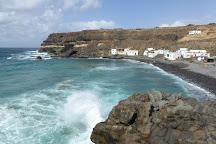 Puertido de Los Molinos, Fuerteventura, Spain