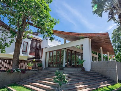thai-villa-for-sale-6.jpg
