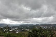 Dighi Hills, Pune, India