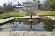 Bartow-Pell Mansion Museum, Bronx, United States