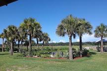 Egan's Creek Park, Fernandina Beach, United States