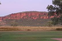 Judbarra / Gregory National Park, Victoria River, Australia