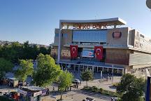 Sanko Park Alisveris Merkezi, Gaziantep, Turkey