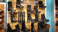 Infinity Shoes new-york-city USA