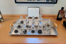 Aftel Archive of Curious Scents, Berkeley, United States