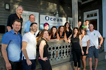 Ocean Wellness Spa & Salon, Key West, United States