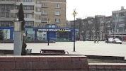 Тренажерный Зал Бокса, улица Чкалова на фото Минска