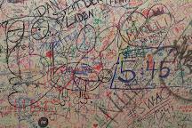 Exit the Room - Nurnberg, Nuremberg, Germany