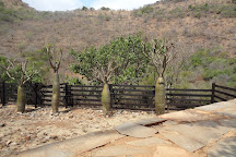 Echo Caves, Limpopo Province, South Africa
