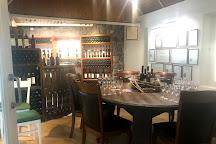 Wine Museum Koutsogiannopoulos, Vothonas, Greece