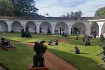 Ralli Museum Punta del Este, Punta del Este, Uruguay