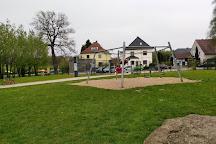 Aqua Magica, Bad Oeynhausen, Germany