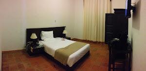 La Xalca Hotel 9